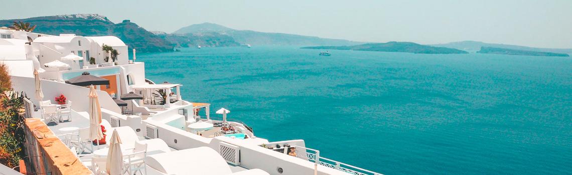 Aerolíneas Aegean Grecia
